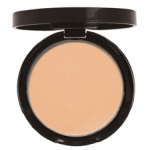 Illuminating Finishing Powder(Just Peachy)
