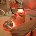 LED Light Treatment