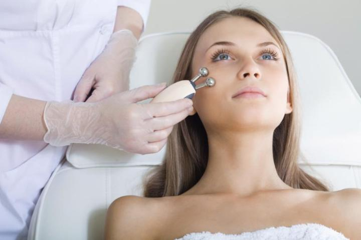 How to Keep Your Skin FromSagging
