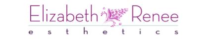 Elizabeth's Blog