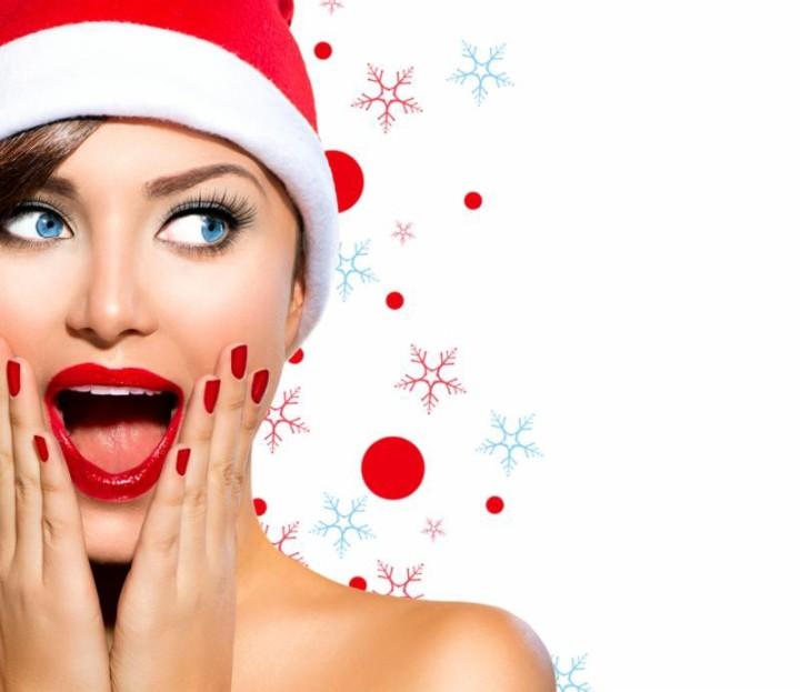 Holiday Countdown – Six Weeks to GreatSkin