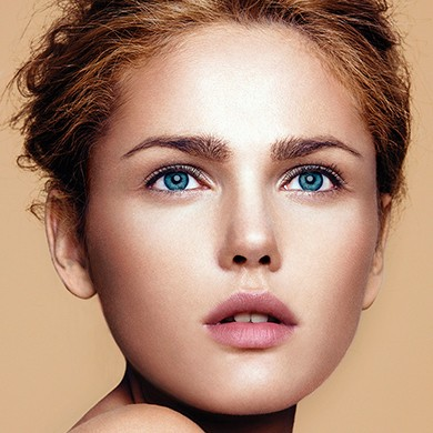 Makeup Shades for Summer –2015