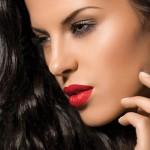 matte-lip-phto127_large_390