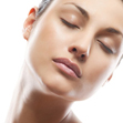 "WAKE UP ""SLEEPY"" STEM CELLS TO REDUCE SIGNS OF AGING SKIN"