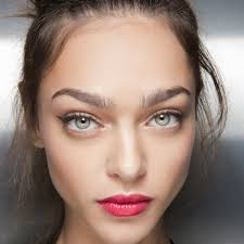 10 Tips for your Spring Makeup Update