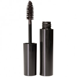 VOLUME X MASCARA IN INK