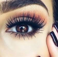 Lash Extentions